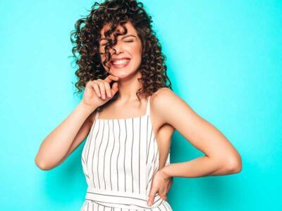 ¿Qué es el método Curly?
