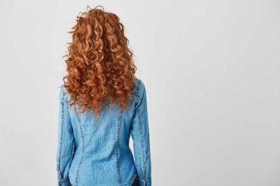 términos sobre método Curly